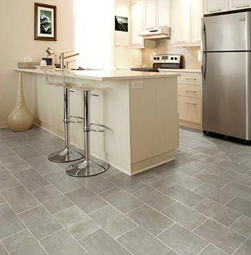 Tarkett Sheet Vinyl Flooring in Hyattsville, MD