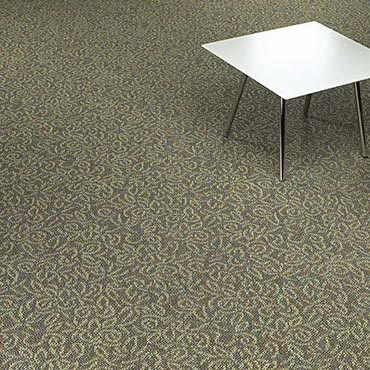 Mannington Commercial Carpet | Hyattsville, MD